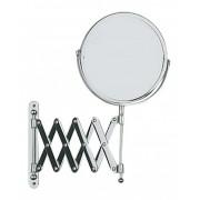 Wenko kozmetikai tükör, fali - 151655