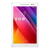 "TABLETA ASUS ZENPAD Z380M-6B025A 16GB 8"" IPS PEARL WHITE"