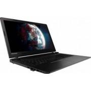 Laptop Lenovo IdeaPad 100-15IBD i3-5005U 128GB 4GB Win10 Bonus Geanta Laptop Dicallo LLM0314