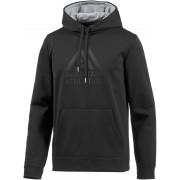 The North Face MA Graphic Surgent Hoodie Herren in schwarz, Größe M