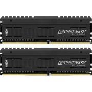 Kit Memorie Crucial Ballistix Elite 2x4GB DDR4 3200MHz CL16 Dual Channel