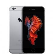 iPhone 6s de 32GB Cinza espacial Apple (BR)