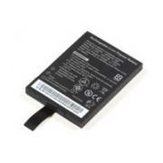 Acer BT.0010T.001 batteria ricaricabile
