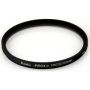 Filtru Kenko Protector PRO1 D 77mm