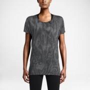 Nike Club Waves Boyfriend Women's Training T-Shirt