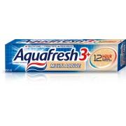 Aquafresh pasta dinti Multi-Active 100 ml