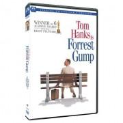 Forrest Gump: Tom Hanks - Forrest Gump (DVD)