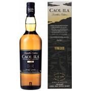 Caol Ila Distillers Edition 0.7L