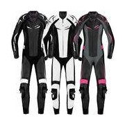 Spidi Track Wind Pro Lady Suit - ,