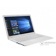 Notebook Asus X540LA-XX267T , White + Windows10