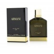 Giorgio Armani Armani Eau De Nuit Oud Eau De Parfum Spray 50ml
