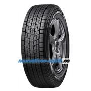 Dunlop Grandtrek SJ 8 ( 275/50 R21 113R XL con protector de llanta (MFS) )