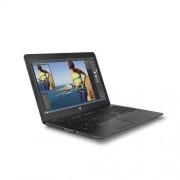 HP ZBook 15u G3 FHD/i7-6500U/16/