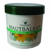 Balsam cu extract de Arnica