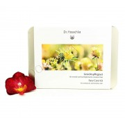 Dr. Hauschka Face Care Kit
