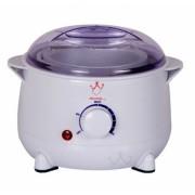 Incalzitor pentru ceara epilatoare Pro Wax 800 ml