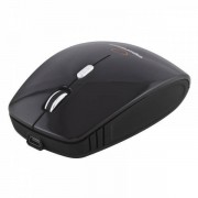 Mouse Esperanza Optical Wireless EM121K Black