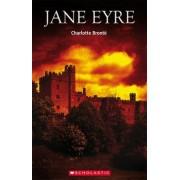 Jane Eyre CD(Charlotte Brontë)