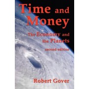 Time and Money by Robert Gover