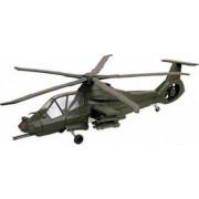Macheta Revell RAH-66 Comanche