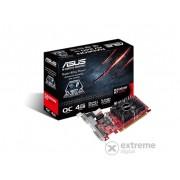 Placă video Asus R7240-OC-4GD3-L AMD R7 240 4GB