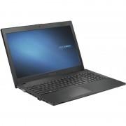 Notebook Asus P2520LJ-XO0291R Intel Core i7-5500U Dual Core Windows 10