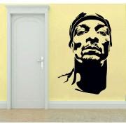 Snoop Dogg ! - 97Sz x 147M (A1310)
