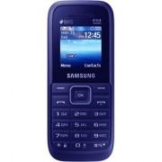 Samsung Guru B110E Blue