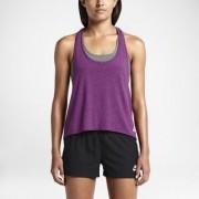 Nike Burnout Women's Tank Top
