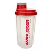 AMINOSTAR - Shaker 700ml