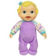 Baby Alive Bouncin Babbles - Blonde