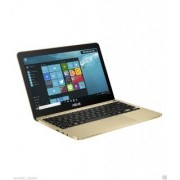 Asus X205TA-BING-FD027BS EeeBook Mini Laptop Netbook with Windows 8.1 (32bit)