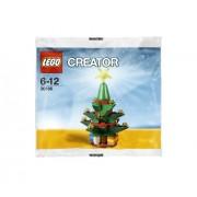 LEGO Christmas Tree 30186