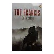 The Francis Collection