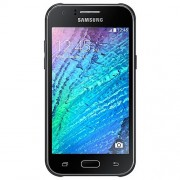 Samsung Galaxy J1 Crna