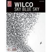 Wilco - Sky Blue Sky by Wilco