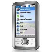Palmone Lifedrive - PDA