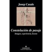Constelación de pasaje by Josep Casals