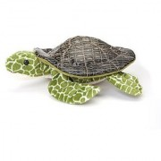 Seaweed Sea Turtle 8