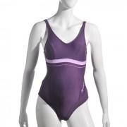 Aquarapid Auric/n - Costumi Premaman Donna