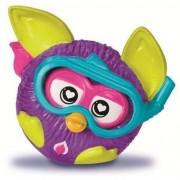 Hasbro Figurka Furbisia HASBRO Furby Boom B0492