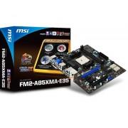 Matična ploča FM2-A85XMA-E35 PLO01266