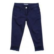 SILVIAN HEACH KIDS - PANTALONS - Pantalons - on YOOX.com