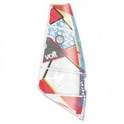 VELA NORTH SAILS VOLT 6,4 NUOVA