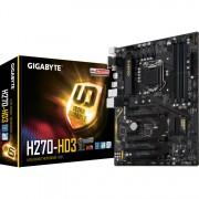 GA-H270-HD3