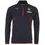 Tricouri antrenament Puma Rangers pentru Barbati