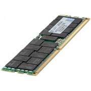 Hewlett Packard Enterprise 820077-B21 4GB DDR3 1600MHz ECC geheugenmodule