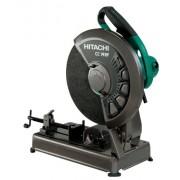 Hitachi CC14SF - Tronzadora de metal
