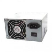 Seasonic SS-350ESF3 Alimentatore per PC ATX 12V V2.3, EPS 12V, Grigio