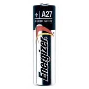 Baterija Energizer A27 12V